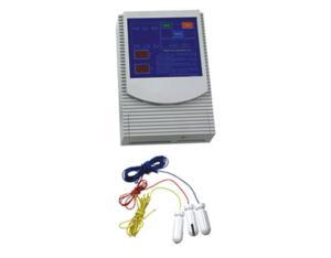 Intelligent Controller (DV 1001)