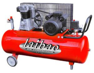Portable Air Compressor(B260-100)