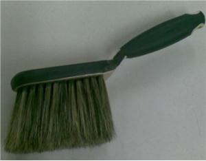 Car Cleaning Brush (HCB-04)