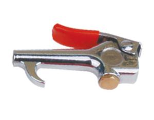 Safety Blow Gun with Various Nozzle (BG01)