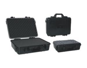 Plastic Tool Cases (EPC014-1)