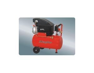 Air Compressor (FDL24)