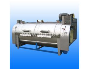 Industrial Washing Machine (CE Approved)