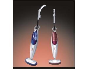 Steam Mop (CIE-JC-216)