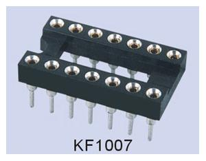 Pin / Female Header (KF1007)