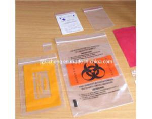 Medicinal Bag, Zip Lock Bag, Zipperbag, LDPE Bag