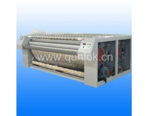 Flatwork Ironer (YPAII-3000)