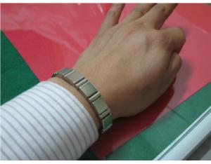 Fashion Magnetic Bracelet