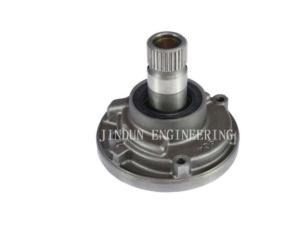 Forklift parts - Charging Pump(904)