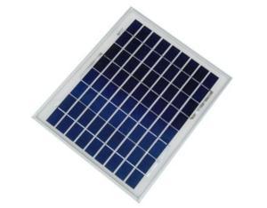 YMH-9W/9.5W/10W/11W/11.5W Polycrystalline Module