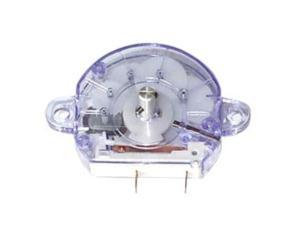 Timer (DFJ-180)