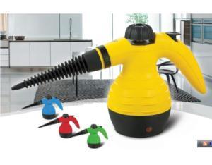 Portable Steam Cleaner (CIE-3888-1)