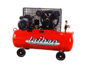 Portable Air Compressors (N265-100)