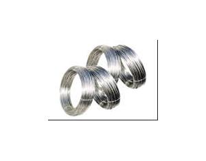 Stainless Steel Wire (SS304)