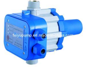 Electrical Pressure Control (PC-10)