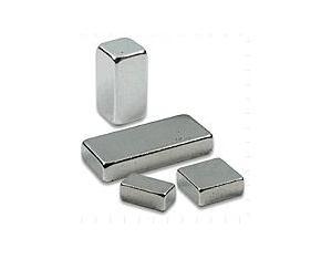 NdFeB Magnets--- Good Quality (ZH-0016)