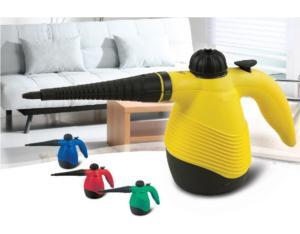 Portable Steam Cleaner (CIE-118)