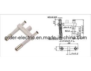 Plug Insert OD-K4030