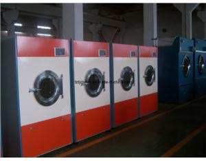 Commercial Drying Machine (30kg)