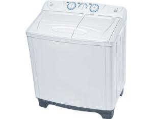 Twin Tub Semi Automatic Washing Machine (XPB88-2008S(C))