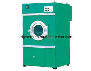 Industrial Drying Machine (50kg-70kg) (SWA801-15/SWA801-150)