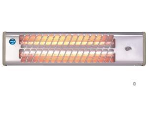 Quartz Heater (TCQH84)