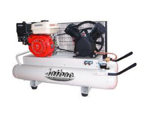 Gas Air Compressor (TB265-60Q)