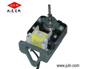 Shaded Pole Motor (YJ61)