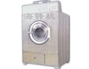 Industrial Drying Machine & Tumble Dryer (HGQ-100)