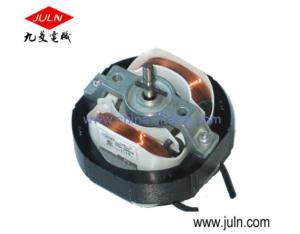 Yj58 Shaded Pole Motor/Fan Motor