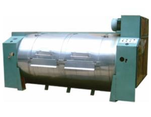 Washing Machine (XPG-200)