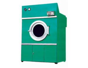 Tumble Dryer (100-150kg)