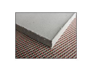Asbestos Sheet (FM105)