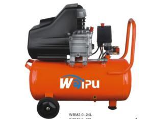 Air Compressor (WBM2.0-24)