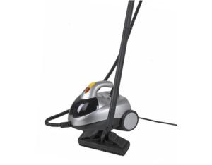 Steam Cleaner (CIE-528D)