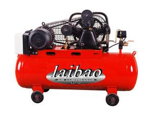 Compressor(TB265T-100)