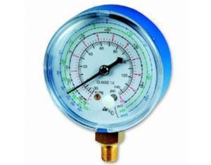 Freon Pressure Gauge (MT-F-002)