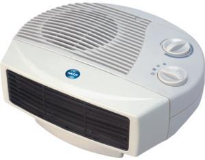 Fan Heater (TCFH218)