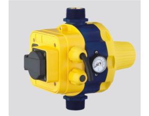 Automaitc Pressure Control SKD-12A