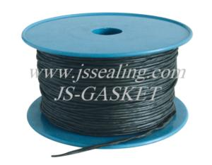 PTFE Packing Wire (AJST-2015)