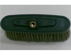Hog Hair Car Brush