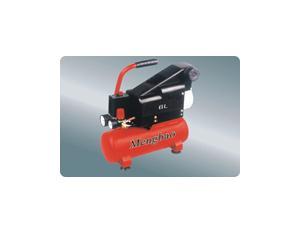 Air Compressor (BS6)