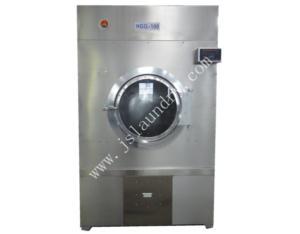 Industrial Dryer 50kg (HGQ100)