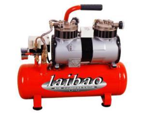 Air Compressor (TB9-638)