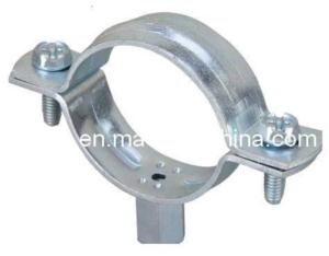 Clamps (M8+10)