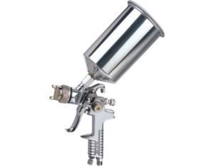 HVLP Spray Gun (H827-B)