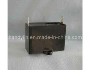Film Capacitor (CBB61-2-1)