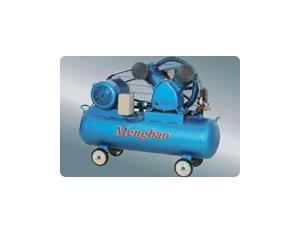 Air Compressor (V-0.6/8)