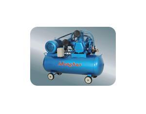 Air Compressor (W-0.9/8)