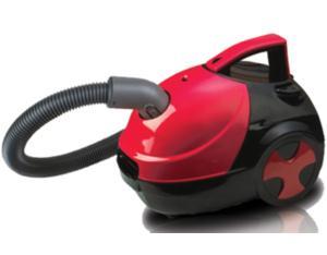 Handheld Vacuum Cleaner (CIE-202)
